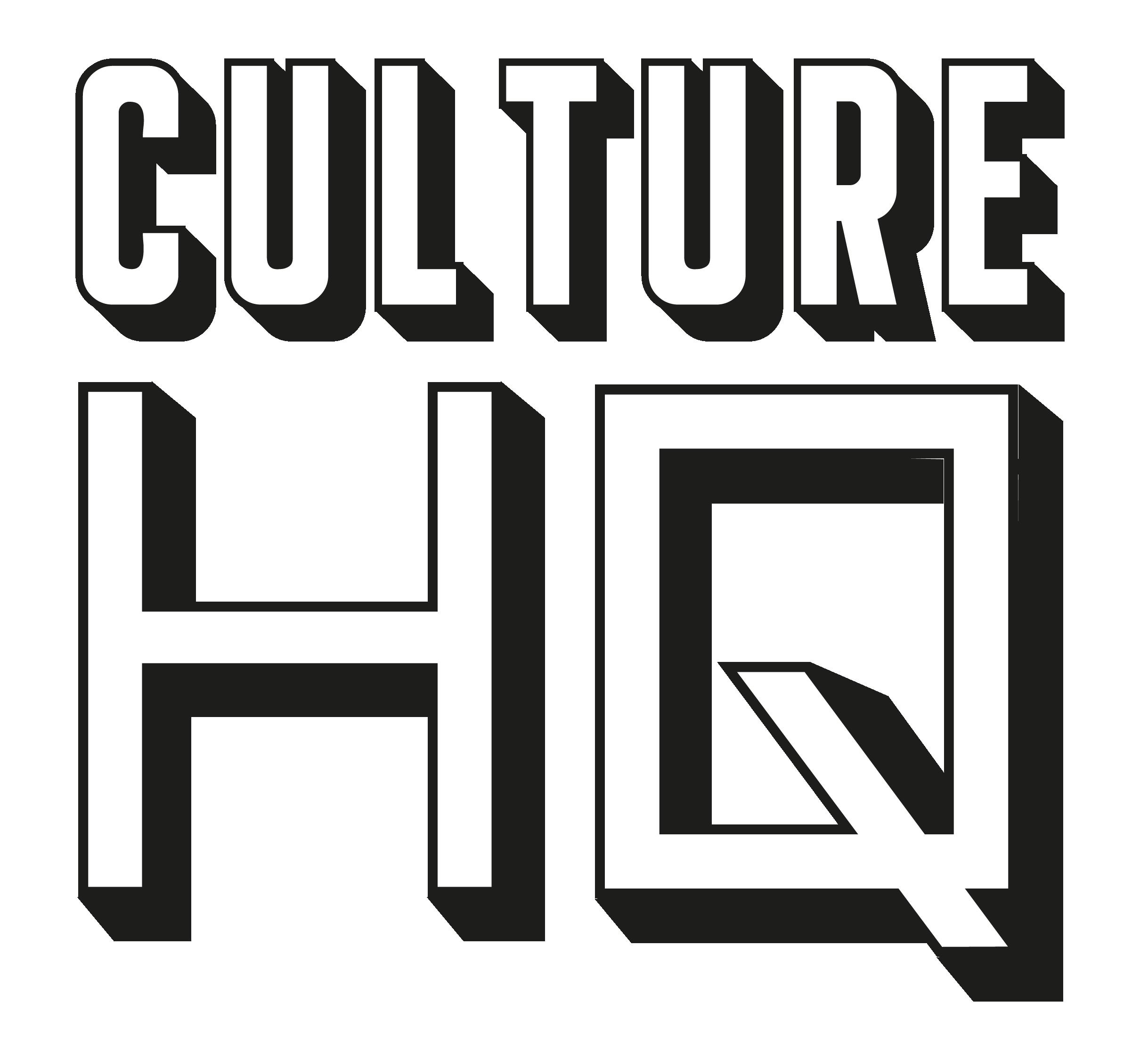 Culture HQ